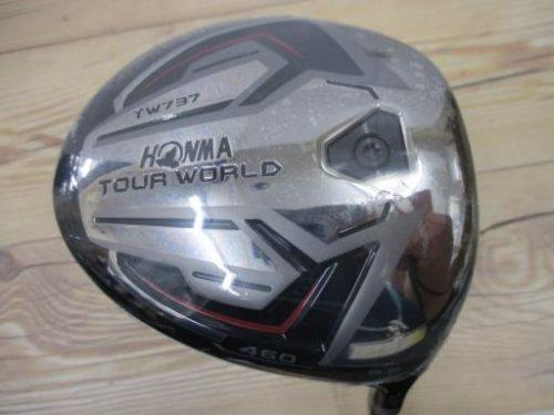 Gậy Golf Honma